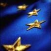 EU-ban
